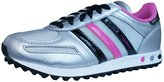 adidas LA Trainer Girls Sneakers / Shoes-13K