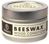 J.K. Adams Beeswax Wood Conditioner