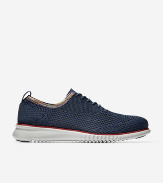 Cole Haan 2.ZERGRAND Oxford
