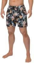 Globe Halau Swim Trunks (For Men)