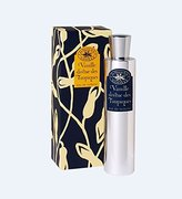 La Maison de la Vanille Vanille Divine des Tropiques by 3.4 oz Eau de Toilette Spray