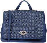 Mia Bag Handbags - Item 45328997