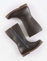 Boden Tall Leather Boots