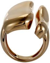 Heritage Antonini Antonini 18K Rose Gold Ring