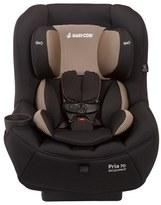 Maxi-Cosi 'Pria TM 70' Convertible Car Seat (Baby & Toddler)