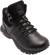 Fila Memory Breach Mens Slip-Resistant Work Boots