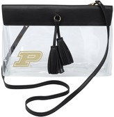 Rara Unbranded Purdue Boilermakers Women's Purse