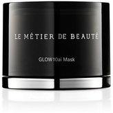 LeMetier de Beaute Le Métier de Beauté GLOW10ai Mask