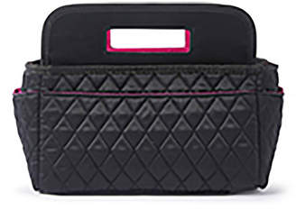 CABOODLES Caboodles Make Up Caddy Storage Bin