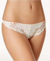 Heidi Klum Intimates Made In Eden Lace Bikini H30-1392
