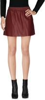 Pinko Mini skirts - Item 35342604