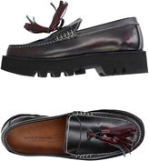 Sofie D'hoore Loafers