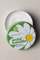 Herbacin Kamille Hand Cream