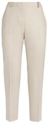 Fabiana Filippi Tailored Trousers
