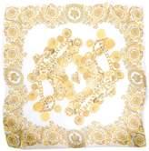 Versace Scarves - Item 46532454
