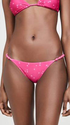 Vix Paula Hermanny Brigitte Bikini Bottoms