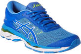 Asics Women's Nimbus 19 Running Shoe