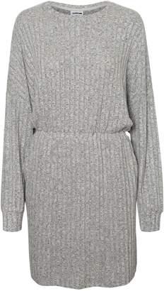 Noisy May Softy Sweater Dress