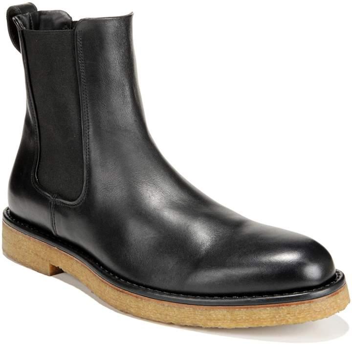 Vince Cressler Chelsea Boot