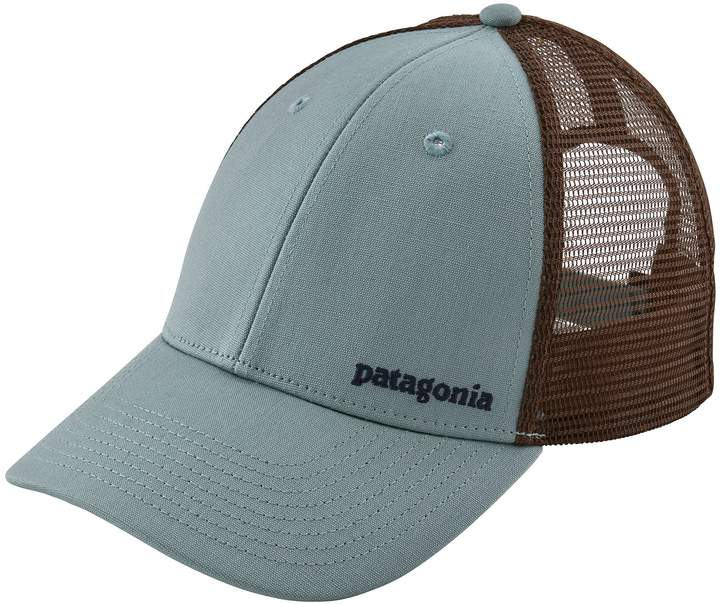 48e1a551cd83d Mens Patagonia Hat - ShopStyle