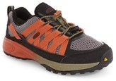 Keen Toddler Boy's Versatrail Hiking Shoe