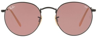 Ray-Ban RB3447 435831 Sunglasses