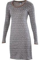 Ibex Juliet Annis Dress - Women's
