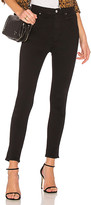 A Gold E AGOLDE Roxanne Skinny. - size 24 (also in 25,26,27,28,29)