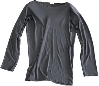 Hermes Black Knitwear for Women Vintage