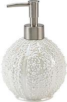 Avanti Sea Urchin Soap Dispenser