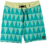 Reef Men's Tour Boardshort 8120260