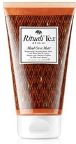 Origins Ritualitea(TM) Mind Over Mate(TM) Invigorating Cleansing Body Mask With Yerba Mate & Citrus Scrub
