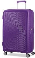 "American Tourister Curio 29"" Hardside Spinner Suitcase"