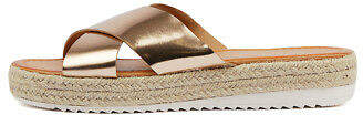 I Love Billy New Margene Womens Shoes Sandals Heeled