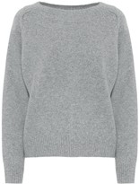 Vince Cashmere and silk sweater