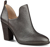 Vince Camuto Federa Booties