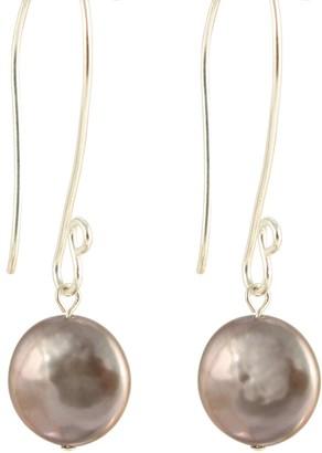 Ardent Designs Handmade Interchangeable Earrings