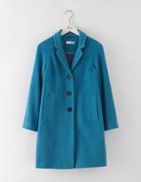 Boden Jennie Coat