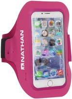 Nathan Supersonic 3 Phone Armband - iPhone® 5/6, Samsung® Galaxy S3/S4