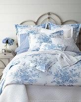 Ralph Lauren Home King Dauphine Comforter