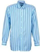 Pierre Cardin 538036745-116 Blue