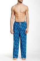 Tommy Bahama Island Wash Cotton Lounge Pant
