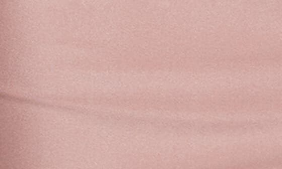 Thumbnail for your product : La Femme Off the Shoulder Satin Trumpet Gown