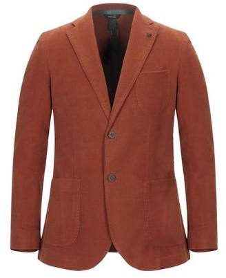 Xagon Man Suit jacket