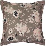 Gant Rosalie Pillowcase - Multicolour - 65x65cm
