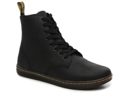 Dr. Martens Tobias Boot