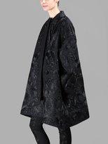DI LIBORIO Coats