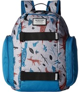 Burton Metalhead Backpack Backpack Bags