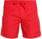 Diesel Bmbxdolphinee Swimming Shorts Rot