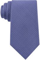 MICHAEL Michael Kors Men's Admiral Solid Tie